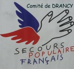 Logo DRANCY.jpg