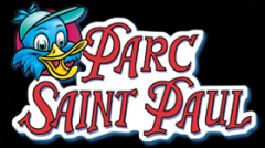 Parc Saint Paul.png