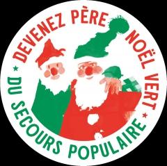 Devenez Père Noël Vert.jpg