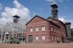 centre-historique-minier-lewarde-15.jpg