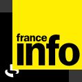 France Info.png
