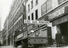 ancienne_facade_froissart.jpg